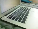 31d52130922 노트북(울트라씬포함), 맥북(맥북프로, 맥북에어) 삽니다.^^: : 네이버 블로그