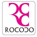 rococo.jpg?type=w161
