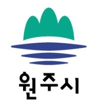 원주시 공식 블로그 블로그