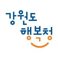 강원도교육청 블로그 학구파 블로그