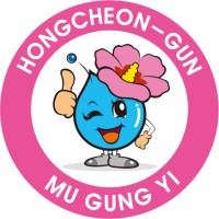 홍천愛피었습니다 블로그