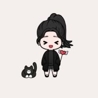 윤또의 Blog